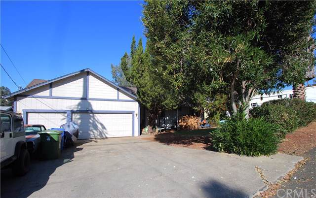 4652 Hawaina Way, Kelseyville, CA 95451 (#LC19265236) :: Crudo & Associates