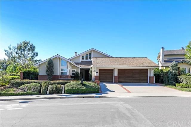 30831 Seminole Place, Laguna Niguel, CA 92677 (#OC19267351) :: Sperry Residential Group