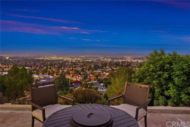 16267 Santa Bianca Drive, Hacienda Heights, CA 91745 (#WS19270051) :: Sperry Residential Group