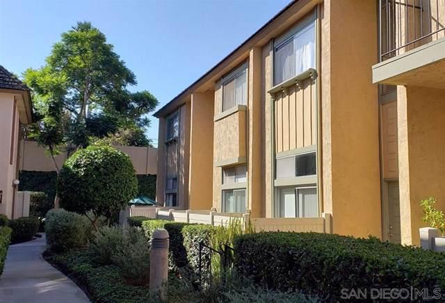 7811 Hummingbird Lane, San Diego, CA 92123 (#190062650) :: OnQu Realty