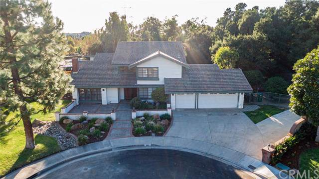 200 Rodeo Court, San Dimas, CA 91773 (#EV19270152) :: Mainstreet Realtors®