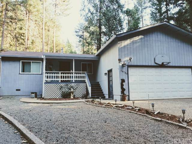 14730 Memory Lane, Magalia, CA 95954 (#OR19270142) :: Team Tami