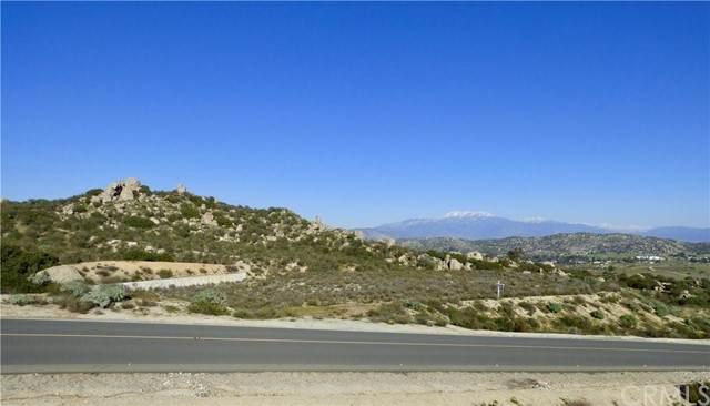 23450 Sky Mesa Road - Photo 1