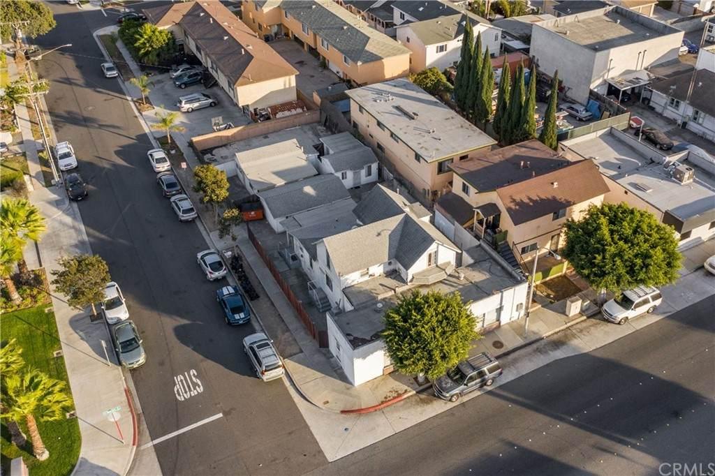 16806 Western Avenue - Photo 1