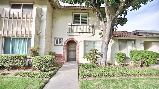 10092 Cabo Drive, Westminster, CA 92683 (#PW19269944) :: Sperry Residential Group