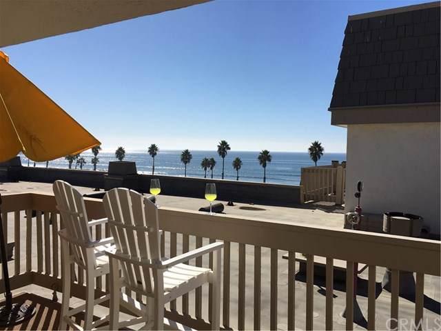 999 N Pacific Street A308, Oceanside, CA 92054 (#IV19267670) :: Sperry Residential Group