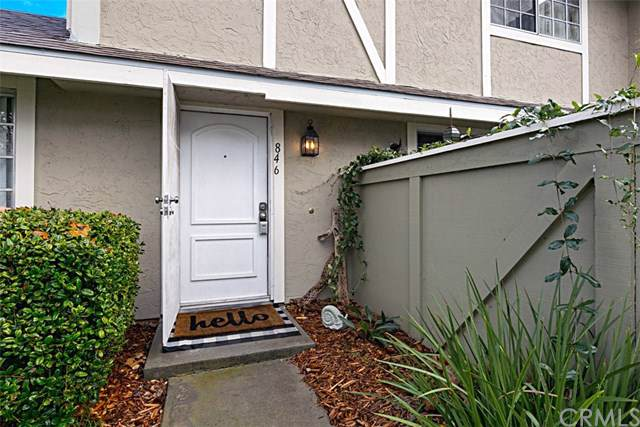 846 Pillar Point Way, Oceanside, CA 92058 (#OC19270936) :: Sperry Residential Group