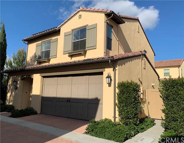 113 Island Coral, Irvine, CA 92620 (#PW19271183) :: Case Realty Group