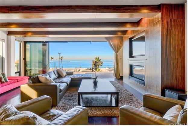 3316 Hermosa Avenue, Hermosa Beach, CA 90254 (#SB19272487) :: J1 Realty Group