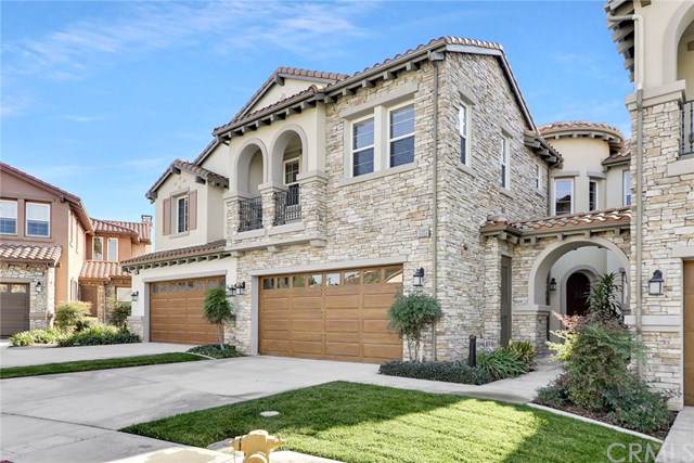 18058 Via Roma, Yorba Linda, CA 92886 (#PW19267397) :: Twiss Realty