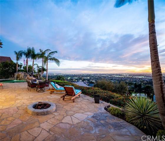 2376 N Rockridge Circle N, Orange, CA 92867 (#CV19272847) :: Allison James Estates and Homes