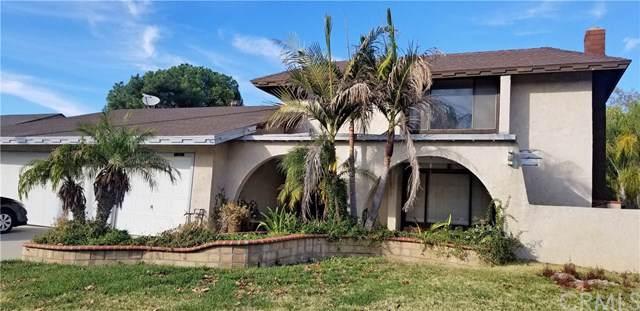 25784 Hinckley Street, Loma Linda, CA 92354 (#EV19271824) :: Mark Nazzal Real Estate Group