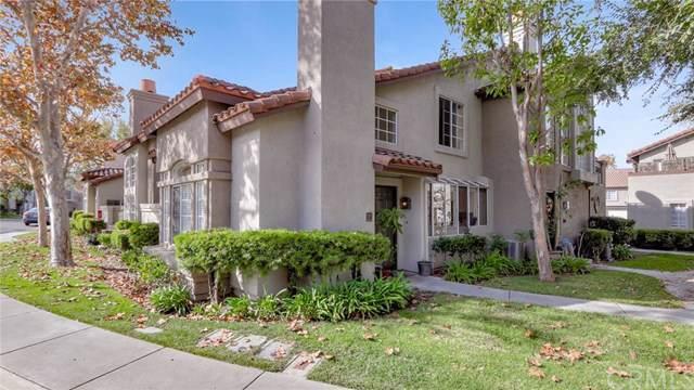 17 Indigo Place, Aliso Viejo, CA 92656 (#OC19271855) :: Legacy 15 Real Estate Brokers