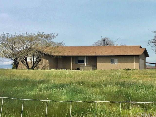 20580 Minch Road, Red Bluff, CA 96080 (MLS #OR19273730) :: Desert Area Homes For Sale