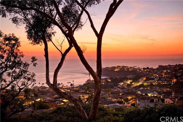 1639 Eleanor Lane, Laguna Beach, CA 92651 (#LG19274159) :: J1 Realty Group