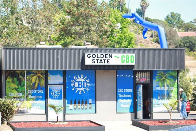 759 E Vista Way, Vista, CA 92084 (#IG19274543) :: Sperry Residential Group