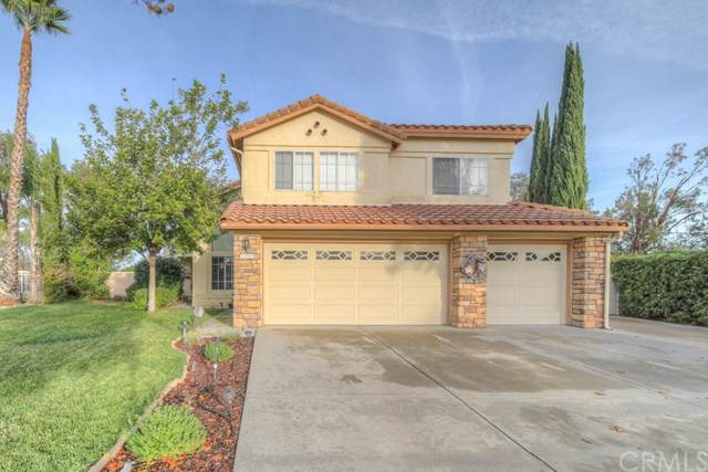 31902 Corte Mendoza, Temecula, CA 92592 (#IV19274971) :: Z Team OC Real Estate
