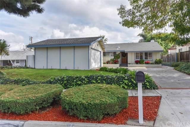 27122 Shorewood Road, Rancho Palos Verdes, CA 90275 (#RS19275411) :: Team Tami