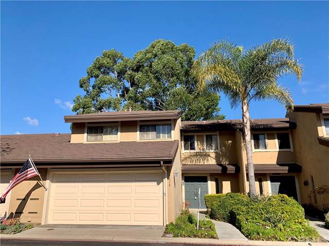 4618 Driftwood Circle, Carlsbad, CA 92008 (#OC19275458) :: Sperry Residential Group