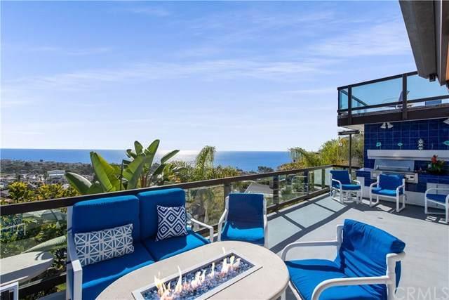580 Vista Lane, Laguna Beach, CA 92651 (#NP19274908) :: Doherty Real Estate Group