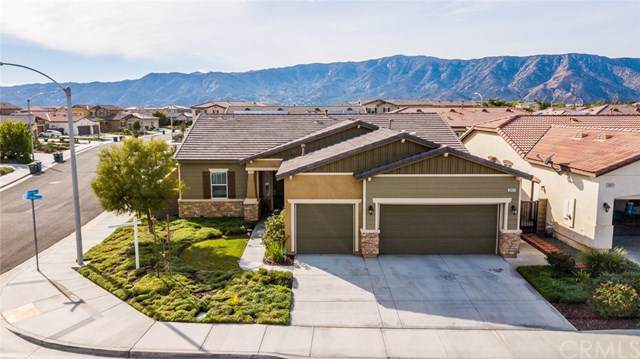 29321 Allstar, Lake Elsinore, CA 92530 (#IG19275590) :: A|G Amaya Group Real Estate