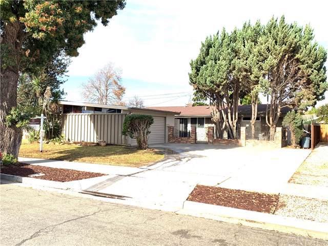 909 Armstrong Avenue, Santa Maria, CA 93454 (#SP19275619) :: RE/MAX Parkside Real Estate