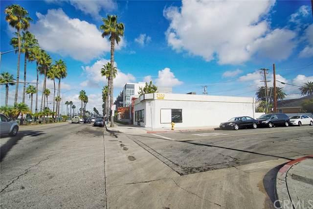2100 Long Beach Boulevard, Long Beach, CA 90806 (#OC19275746) :: Sperry Residential Group