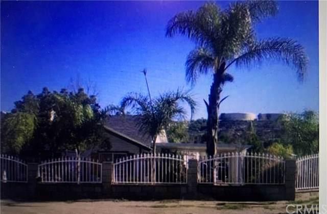 17880 Parsons Road, Riverside, CA 92508 (#CV19275768) :: Sperry Residential Group
