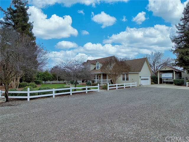 7053 County Road 15, Orland, CA 95963 (#SN19275880) :: The Brad Korb Real Estate Group