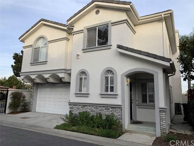 15804 Crest Lane, Gardena, CA 90249 (#PW19275711) :: eXp Realty of California Inc.