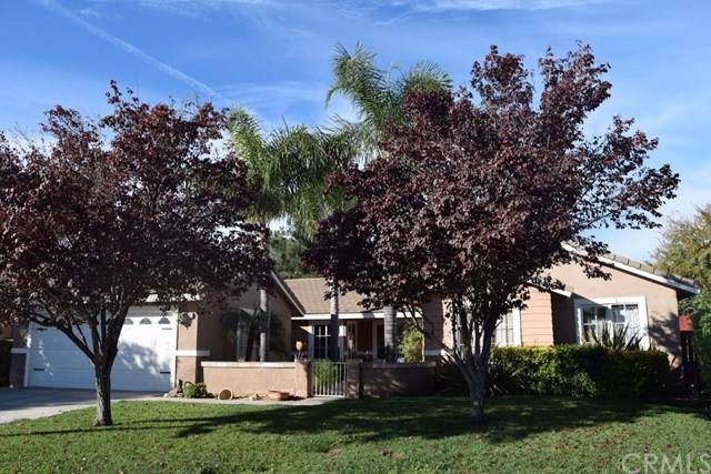 36049 Dresden Court, Winchester, CA 92596 (#SW19275702) :: EXIT Alliance Realty