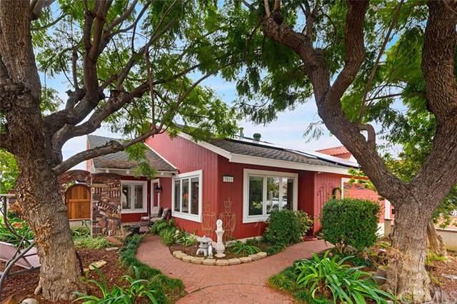 3011 S Manitoba Drive, Santa Ana, CA 92704 (#PW19276527) :: Allison James Estates and Homes