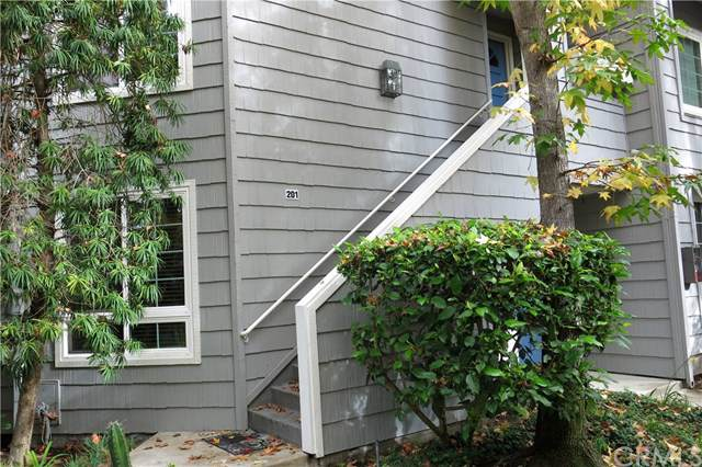 19311 Sunray Lane #201, Huntington Beach, CA 92648 (#RS19276655) :: J1 Realty Group