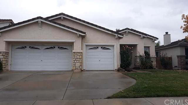 26823 Country View Court, Menifee, CA 92584 (#SW19277358) :: RE/MAX Masters