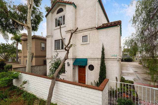 1956 Plaza Del Amo A, Torrance, CA 90501 (#SB19277732) :: Sperry Residential Group