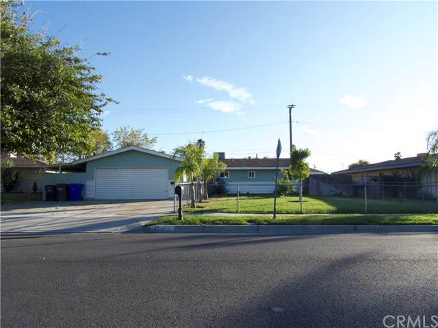 25783 Jane Street, San Bernardino, CA 92404 (#EV19277852) :: Sperry Residential Group