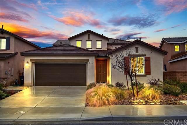 17692 Bittermint Drive, San Bernardino, CA 92407 (#CV19277886) :: Sperry Residential Group