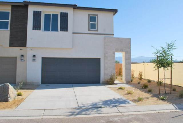 84367 Passagio Lago Way, Indio, CA 92203 (#219035030DA) :: The Costantino Group   Cal American Homes and Realty