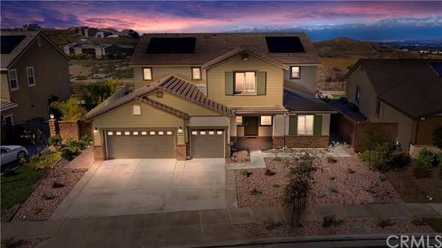 16903 Satsuma Avenue, Riverside, CA 92503 (#PW19277842) :: Z Team OC Real Estate