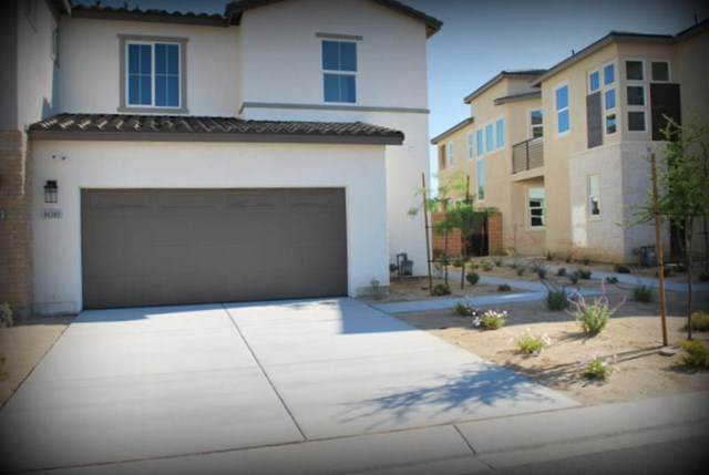 84389 Passagio Lago Way, Indio, CA 92203 (#219035025DA) :: RE/MAX Masters