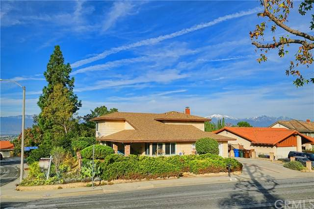 16603 Dawn Haven Road, Hacienda Heights, CA 91745 (#WS19278645) :: Sperry Residential Group