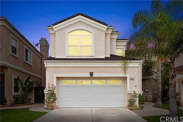 19181 Brynn Court, Huntington Beach, CA 92648 (#OC19273523) :: Sperry Residential Group