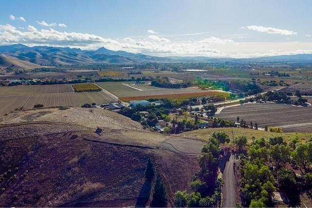 7365 Pacheco Pass Highway - Photo 1