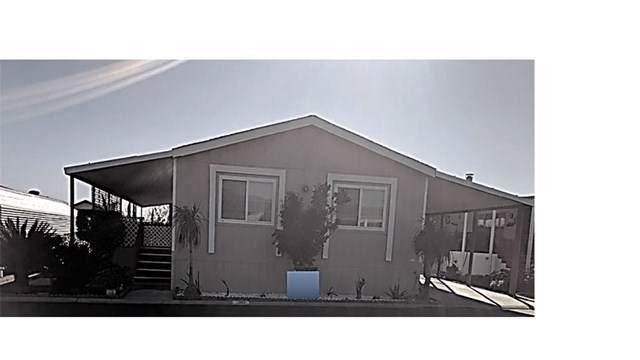 2598 Ayala Drive #30, Rialto, CA 92377 (#CV19275110) :: Mainstreet Realtors®