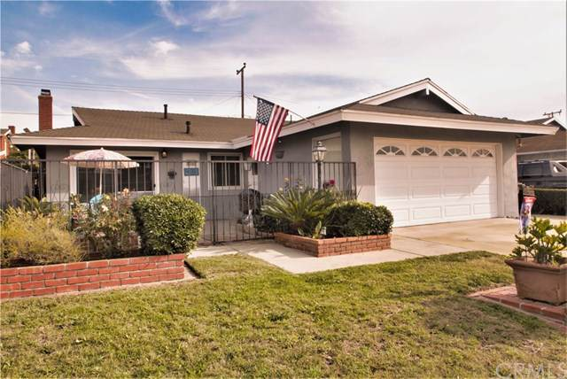 23524 Caroldale Avenue, Carson, CA 90745 (#SB19279042) :: Twiss Realty