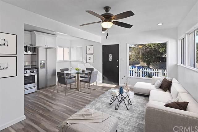 415 W Elberon Avenue, San Pedro, CA 90731 (#PW19278033) :: RE/MAX Empire Properties