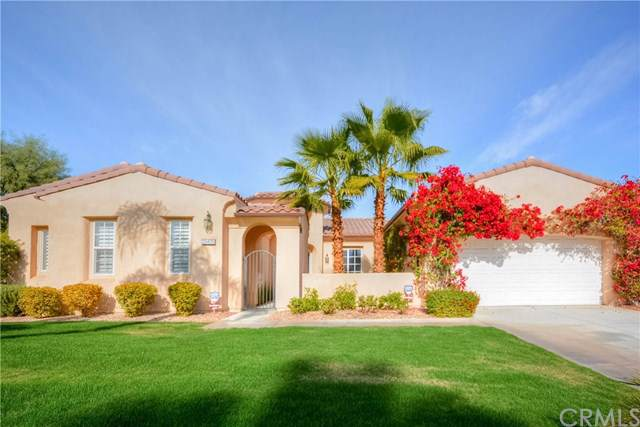35406 Vista Real, Rancho Mirage, CA 92270 (#CV19279985) :: Sperry Residential Group