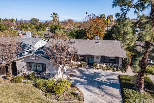 6200 Kenwater Avenue, Woodland Hills, CA 91367 (#SR19278337) :: RE/MAX Estate Properties