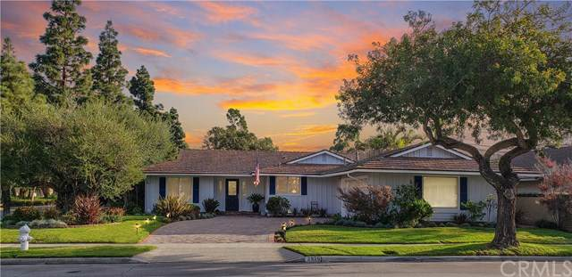 2926 Club House Road, Costa Mesa, CA 92626 (#NP19280351) :: Sperry Residential Group