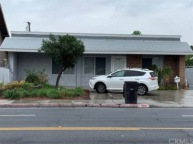 4347 Jurupa Avenue, Riverside, CA 92506 (#IG19280471) :: The DeBonis Team